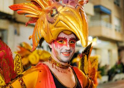 Carnavalnoche 0412