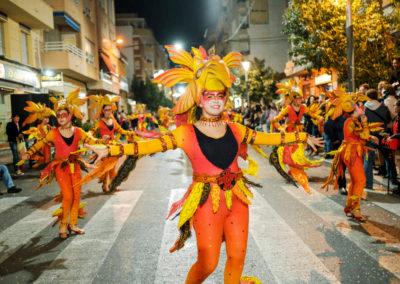 Carnavalnoche 0413