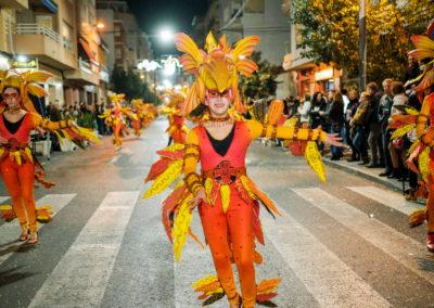 Carnavalnoche 0414
