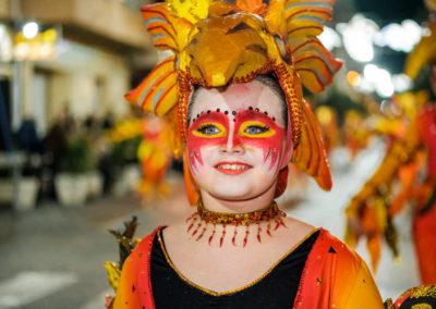Carnavalnoche 0415