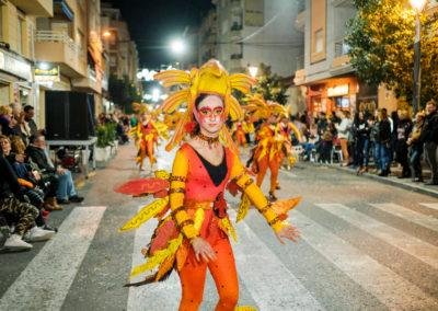 Carnavalnoche 0417