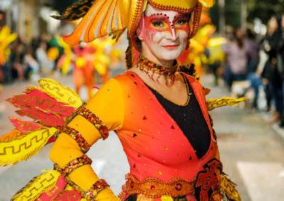 Carnavalnoche 0428