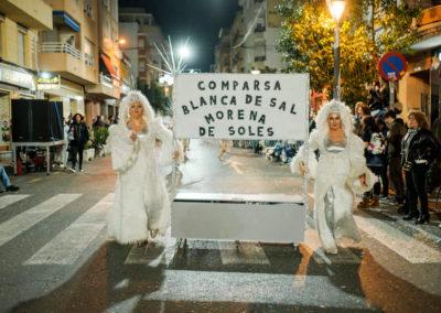Carnavalnoche 0429