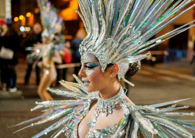 Carnavalnoche 0438