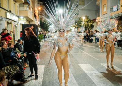 Carnavalnoche 0439
