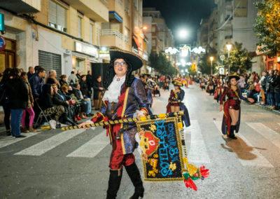Carnavalnoche 0448
