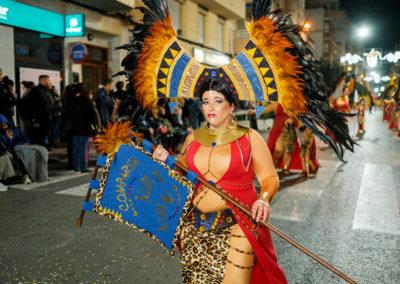 Carnavalnoche 0459
