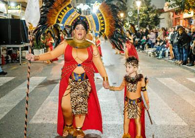 Carnavalnoche 0460