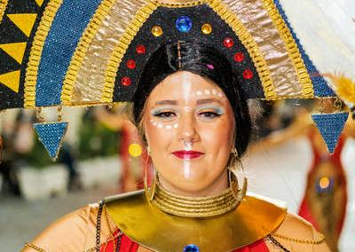 Carnavalnoche 0461