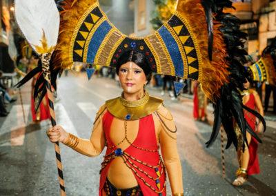 Carnavalnoche 0462