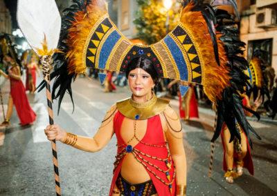 Carnavalnoche 0464