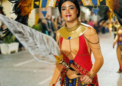 Carnavalnoche 0465