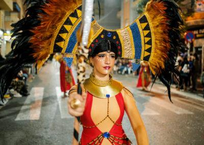 Carnavalnoche 0466