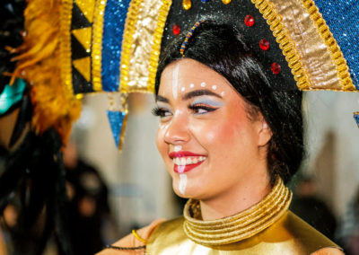 Carnavalnoche 0467