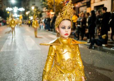 Carnavalnoche 0470