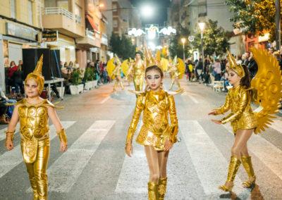 Carnavalnoche 0472