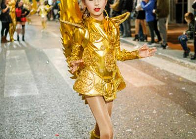 Carnavalnoche 0473