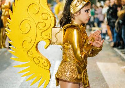 Carnavalnoche 0474