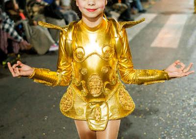 Carnavalnoche 0476