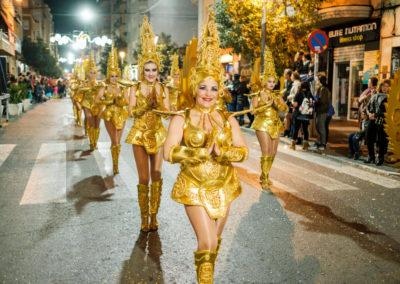 Carnavalnoche 0488