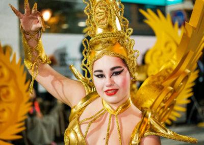 Carnavalnoche 0489