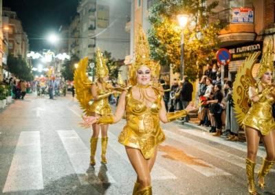 Carnavalnoche 0498