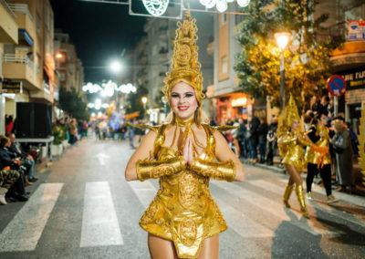 Carnavalnoche 0499