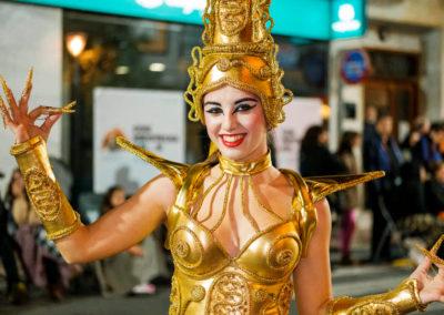 Carnavalnoche 0500