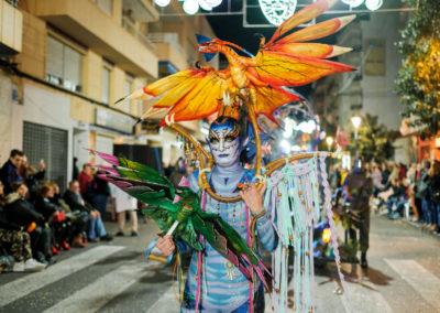 Carnavalnoche 0501
