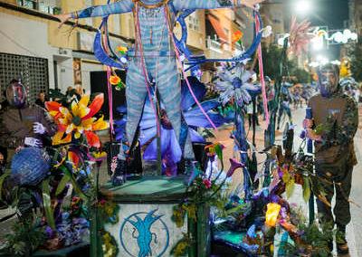 Carnavalnoche 0502