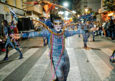 Carnavalnoche 0503