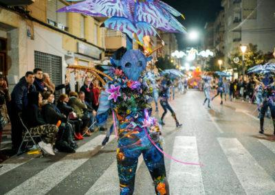 Carnavalnoche 0505