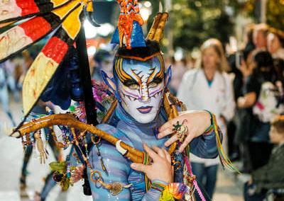 Carnavalnoche 0506