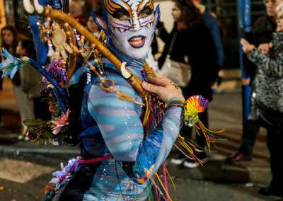 Carnavalnoche 0507
