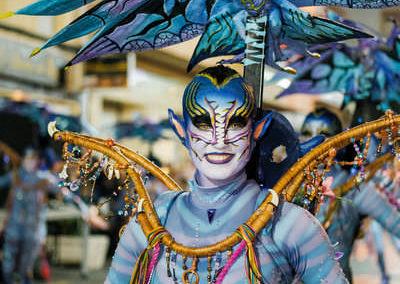 Carnavalnoche 0510