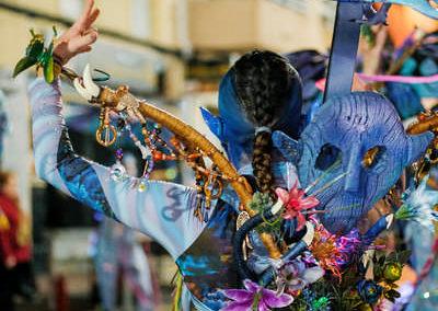 Carnavalnoche 0511