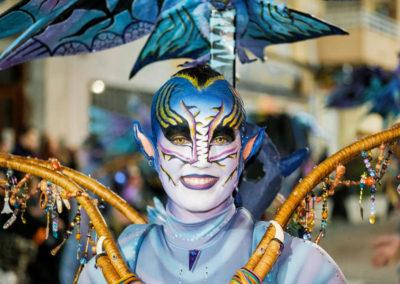 Carnavalnoche 0512