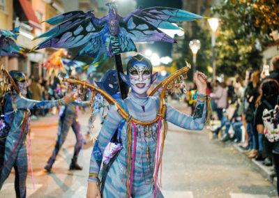 Carnavalnoche 0513
