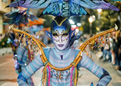 Carnavalnoche 0514