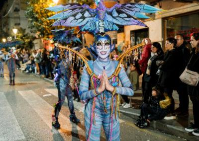 Carnavalnoche 0515