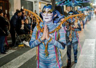 Carnavalnoche 0516