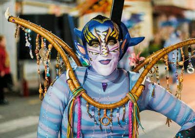 Carnavalnoche 0517