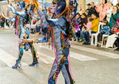 Carnavalnoche 0528