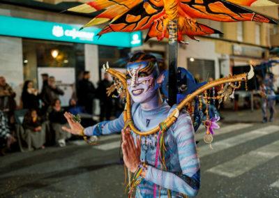 Carnavalnoche 0529