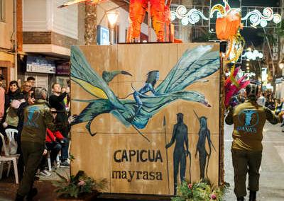 Carnavalnoche 0538