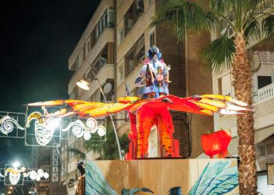 Carnavalnoche 0539