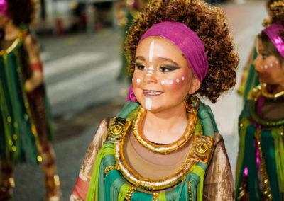 Carnavalnoche 0548