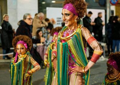 Carnavalnoche 0549