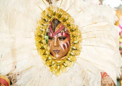 Carnavalnoche 0558