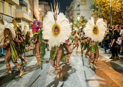 Carnavalnoche 0559
